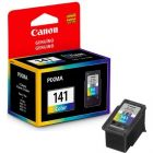Canon Cl-141 Colour Ink Cartridge