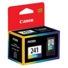 Canon CL-241 Color Cartridge Ink