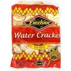 Excelsior Water Crackers (Pack of 3) 143g