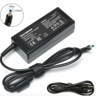 HP Laptop Charger