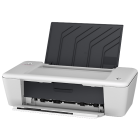 HP Deskjet Ink Advantage 1015 Printer (B2G79A)