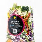 Benlar Foods, Vegetable Chow Mein