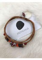 Exotichild Tangled Bangles BL1