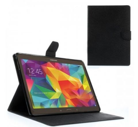 Samsung Tab S 10.5 Mercury Case