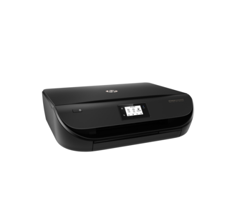 HP DeskJet Ink Advantage 4535 All-in-One Wireless Printer