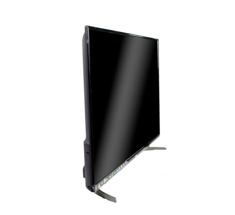 JSW 43-inch 1080p Smart LED Television