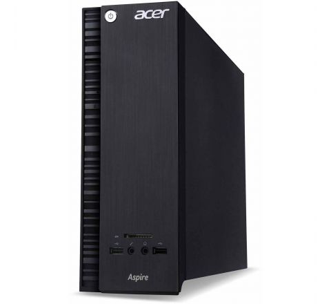 Acer AXC-704G-UW61 Intel Celeron Desktop PC