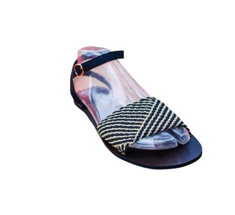 Shoan's Collections Women Bev Sandals