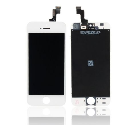 iPhone 5s Screen and touch
