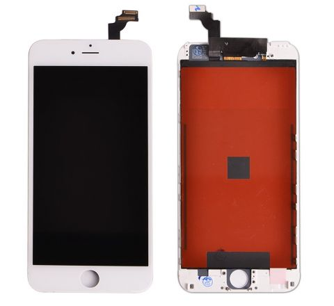 iPhone 6 Plus Screen and touch
