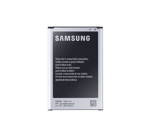 Samsung Galaxy Note 3 Standard Battery (3220mAh)