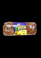 Honey Bun, Easter Bun 30 Oz Cello