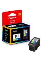 Canon Cl-141 Colour Ink Cartridge