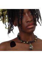 Exotichild Coral Necklace NC8