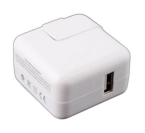 Apple iPad Adapter