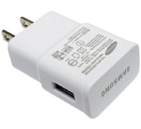 Samsung Adapter (white)