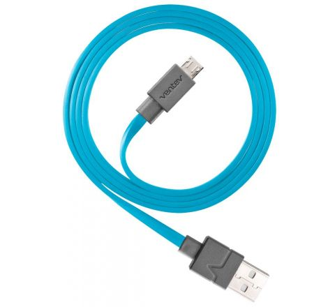 Ventev USB 3.1 Type-C Cable (3ft)