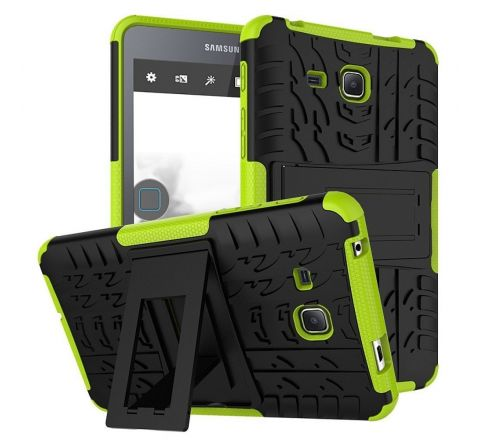 Tab A 7.0 Inches Armor Case