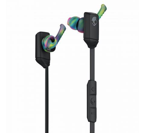 Skullcandy Sport performance Bluetooth headset