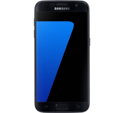 Samsung Galaxy S7 G930F 32GB Factory Unlocked GSM Smartphone International Version