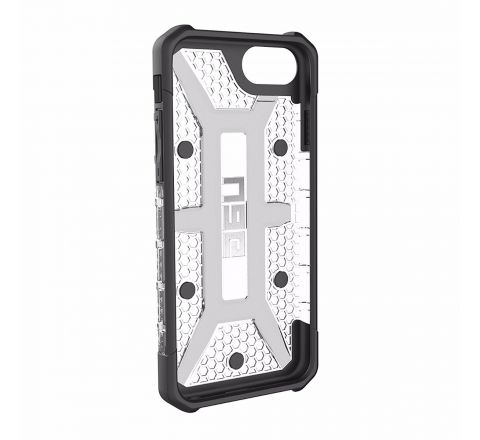 Iphone 7 case with Urban Armor Gear