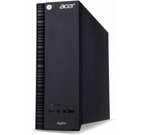 Acer AXC-704G-UW61 Intel Celeron Desktop PC