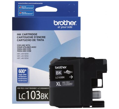 Brother LC103