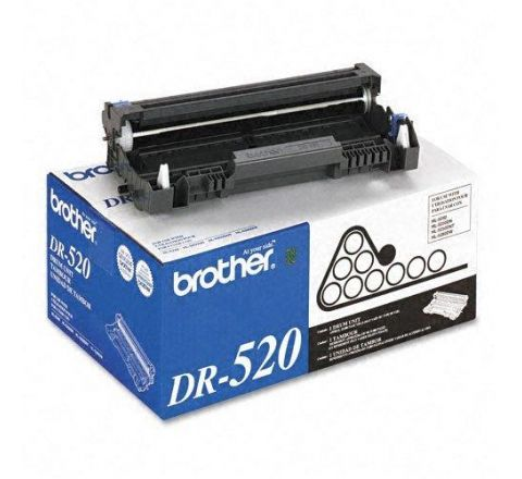 Brother Printer DR520 Drum Unit