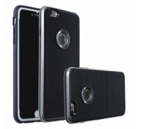 iPhone 6 Plus MOTOMO CASE