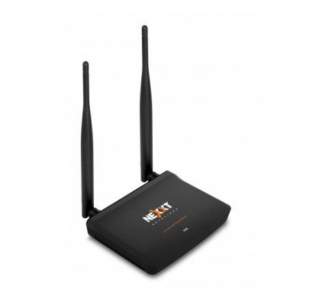Nexxt Xtender 300 Wireless Router