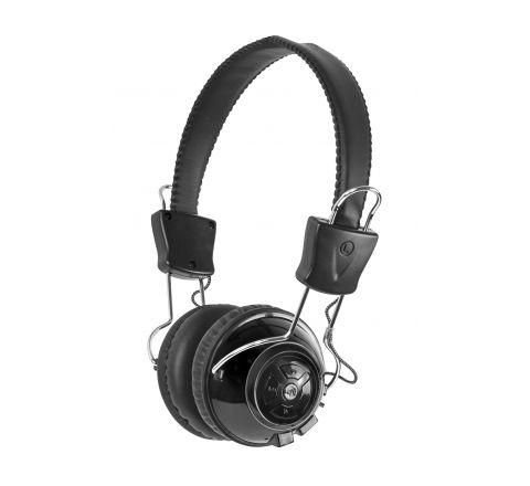 Xtech XTH610 Bluetooth Headset