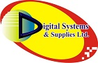 Digital Systems and Supplies