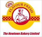 Newtown Bakery Limited