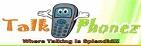 TalkPhonz